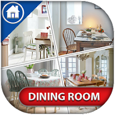 Dining Room Designs 2017