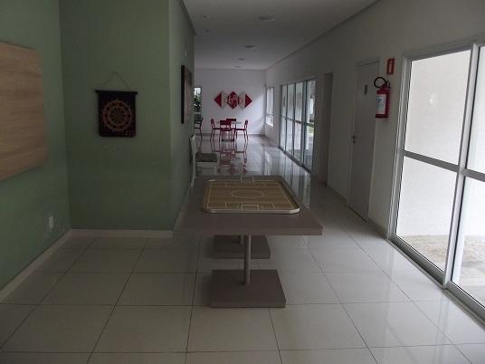 Cobertura à Venda - Granja Viana