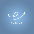 App Evolve: Mindbody Micro-Journal APK for Kindle