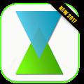 New Xender File Transfer Tips APK for Bluestacks