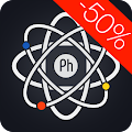 Physics - Calculators[PRO] APK for Bluestacks