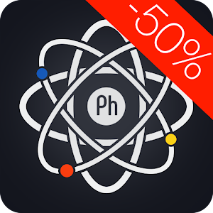 Physics - Calculators[PRO] For PC / Windows 7/8/10 / Mac – Free Download
