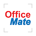 App OfficeMate APK for Kindle