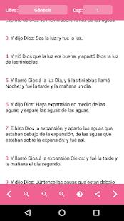 App Biblia para la Mujer APK for Windows Phone