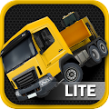 Drive Simulator 2016 Lite APK for Bluestacks