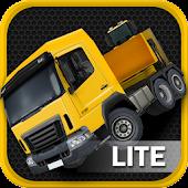 Drive Simulator 0016 Lite