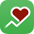 Download iCardio 3 GPS Heart Rate Trainer APK for Android Kitkat