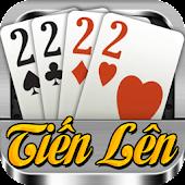 Game Tien Len Mien Nam San Dinh APK for Windows Phone