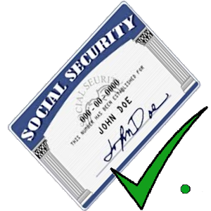 Social Security. For PC / Windows 7/8/10 / Mac – Free Download