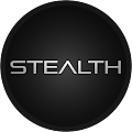 Free Download Stealth Icon Pack APK for Samsung