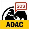ADAC Auslandshelfer APK for Bluestacks
