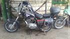 продам мотоцикл в ПМР ИЖ Иж-56