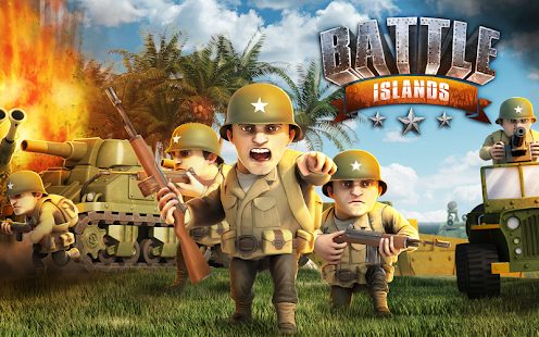 Battle Islands Mod Apk unlimited money download, Battle Islands offline Mod Apk, unlimited money offline Battle Islands Mod Apk download, Battle Islands Mod Apk tips, Battle Islands Mod Apk reviews, free download offline Battle Islands Mod Apk