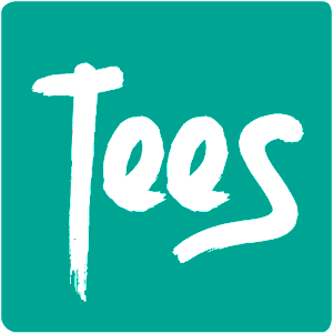 TEESER - The social T-shirt -