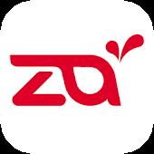 Free 자몽 (SK네트웍스 ZAMONG) APK for Windows 8