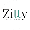 Download Zitty APK for Laptop