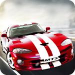Speed Car Racing Extreme 1.1 Apk