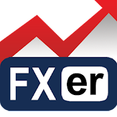 Download FOREXer APK for Laptop