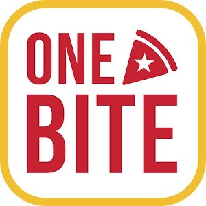 One Bite by Barstool Sports For PC / Windows 7/8/10 / Mac – Free Download