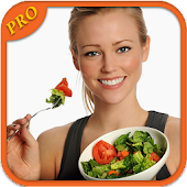 App Weight Loss Recipes Pro APK for Windows Phone
