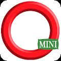 New Opera Mini Browser Tips