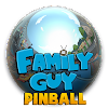 Family Guy Pinball