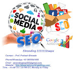 Top Quality Internet Online Marketing Service Provider in Lucknow