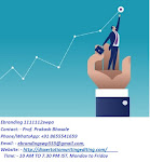 Professional Start-up Consultation Services in Lucknow