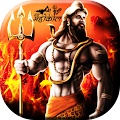 App Mahakal Shiva Status APK for Kindle