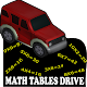 Math Tables Drive