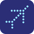 Download Android App IndiGo for Samsung