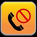 Complete Call Blocker APK for Lenovo