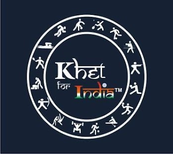 Khel for India - screenshot