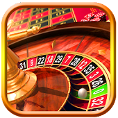 Download Casino Roulettes -Free APK to PC