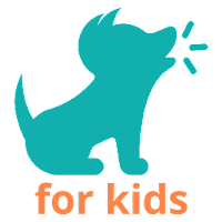 Bark for Kids For PC