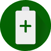 Free Battery Aid 2 APK for Windows 8