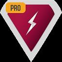 Superuser X Pro [Root] - 50% OFF