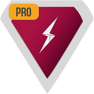 Superuser X Pro [Root] - 50% OFF For PC
