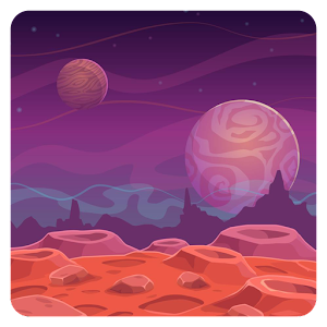 Mars Weather APK