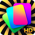 App Cool Wallpapers HD Kappboom® version 2015 APK