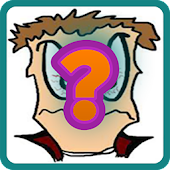 mad questions Logic and Funny APK for Ubuntu