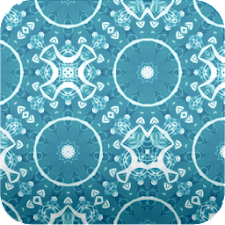 retro pattern wallpaper 278