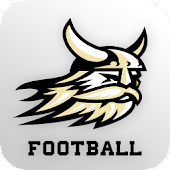 Northwest Vikings Football APK baixar
