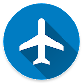Flights EAAI Nicaragua APK for Ubuntu