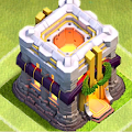 App Best Bases For Clash of Clans apk for kindle fire