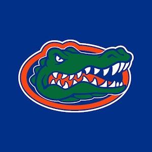 Florida Gators For PC (Windows And Mac)