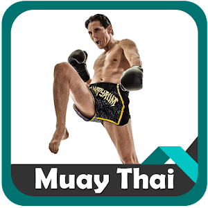 Download Muay Thai For PC Windows and Mac