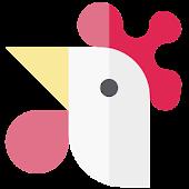 AndroTernak: Harga Telur, Ayam