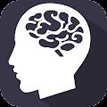 Game IQ Test APK for Windows Phone
