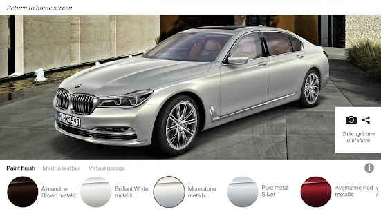 bmw individual 7 series ar apk for blackberry download android apk games apps for blackberry. Black Bedroom Furniture Sets. Home Design Ideas